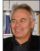 Jürgen Faust